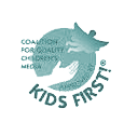 Kids First Coalition for Quality Children's Media
