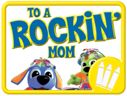 activities-mothers-day-card