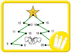 activities-raggs-connect-the-dots-christmas-tree