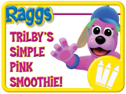 activities-trilby-simple-pink-smoothie-recipe