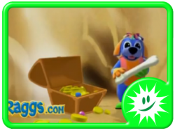 mini-toon-treasure-chest