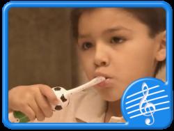 music-video-keeping-clean
