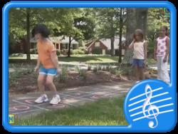 music-video-sports