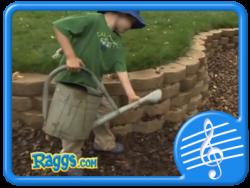 music-videos-goodies-in-the-garden
