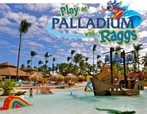 palladium-raggs-band-live