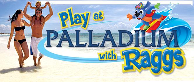 play-at-palladium