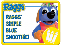 raggs-activities-raggs-smoothie