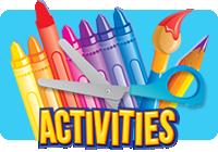 rel-activities