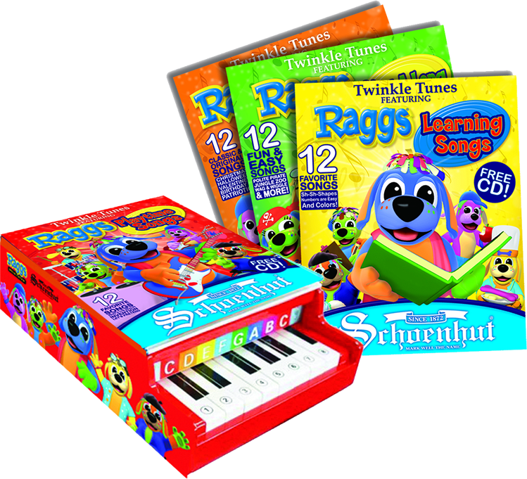 raggs-songbooks-toy-fair
