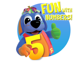 fun-with-numbers