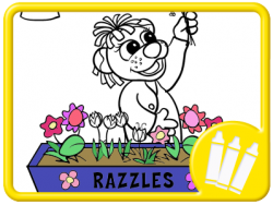 activities-razzles-waters-flowers