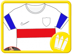 activities-world-cup-tshirt-activity