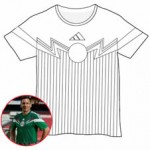 mexico-soccer-shirt-coloring-page