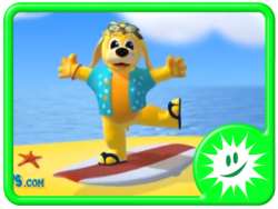mini-toon-pido-surfs