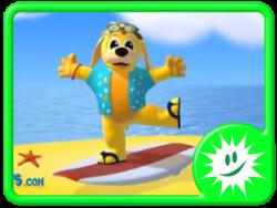mini-toon-pido-surfs