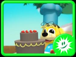 mini-toons-pido-bakes-a-cake