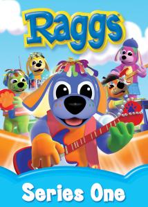 Raggs Series One