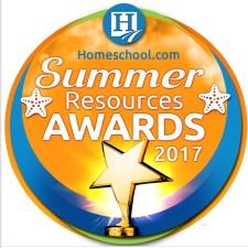 Raggs Homeschool award resize
