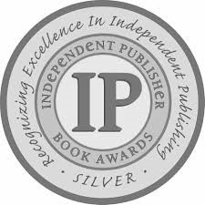 Raggs IP award